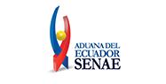 aduanadelecuador_logo