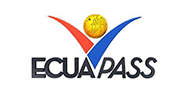 ecuapass_logo