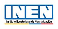 inen_logo