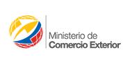 ministeriodecomercioexterior_logo