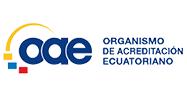 oae_logo
